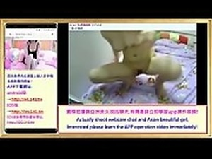 asian molestation video