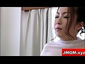 mature japanese mothers porn videos