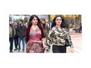 arabian pussy free videos