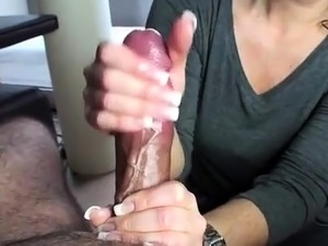 interracial amateur homemade sex videos