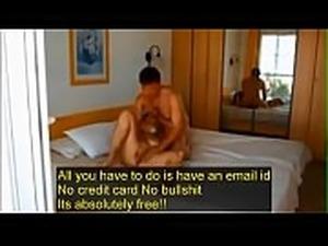 kim kardashian sex scandal video