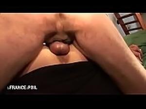 nuns first time oral sex videos