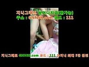 Korea sex videos