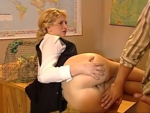 free classic sex movies long play