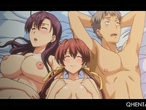 young cartoon sex pics