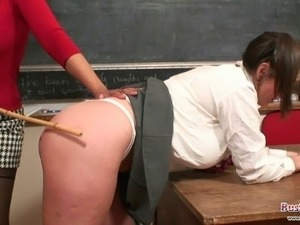 crying punished school girls porn